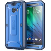 HTC One M8 Case, SUPCASE  HTC One M8 Case 2014 Release  Full