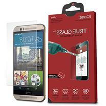 iCarez HTC One M9 Screen Protector  Highest Quality with