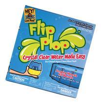 Hth Cool Pool Flip Plop System