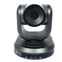 HuddleCam-HD 3X Wide PTZ USB Camera