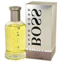 Hugo Boss Boss No. 6 By Hugo Boss - Eau De Toilette Spray 6.