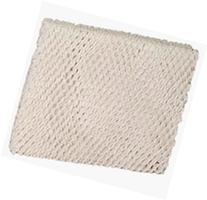 Replacement Humidifier Filter for Duracraft AC-809 / DH803