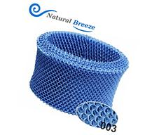 Humidifier Filter LONG LIFE Replaces HC-14 HWF75 HWF221 for