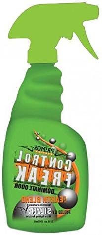 Primos Hunting Control Freak Scent Eliminator Spray Earth,