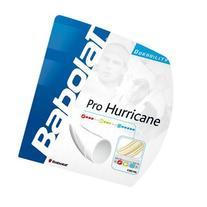 Pro Hurricane 16g Strings