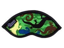 Dream Essentials Hush Children's Travel and Sleep Mask ~