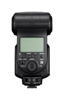 Sony HVLF60M Flash for Alpha Cameras