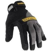 Ironclad Performance Wear #HUG-04-L Large HVY Utility Glove