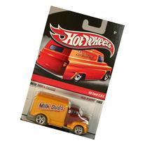 Mattel Hot Wheels Hw Pop Culture Asst