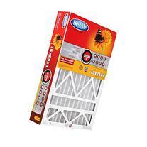 """BestAir HW1625-11R Furnace Filter, 16"""" x 25"""" x 4"""", Honeywell"""