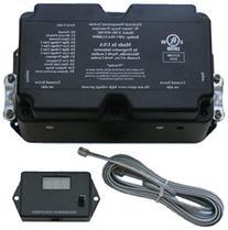 Progressive Industries HW50C Hardwired EMS Surge &