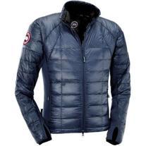 Canada Goose Hybridge Lite Down Jacket Mens