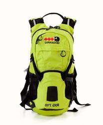 Geigerrig RIG 710  Hydration Pack