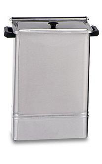 Hydrocollator® E-1 Stationary Heating Unit - Includes