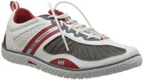 Helly Hansen Men's Hydropower 4 Shoe,White,10 M US