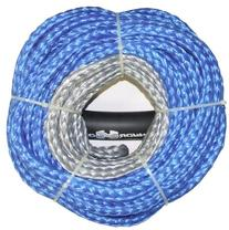 Hydroslide HD Multi-Rider 2 Section Towable Rope