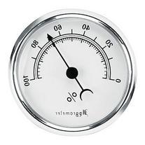 Hygrometer Humidity Manager for Gun Safe/Vault