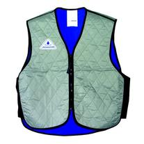 TechNiche International Children Evaporative Cooling Sport