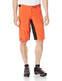 Alpinestars Men's Hyperlight 2 Shorts, 36, Spicy Orange