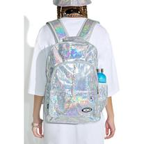 Hypernova Holographic Backpack