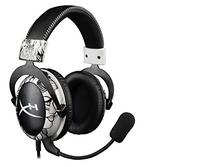 HyperX Cloud Gaming Headset for PC/PS4 - Mav Edition