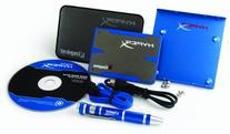 Kingston HyperX 120GB Upgrade Kit SATA III 2.5-Inch 6.0 Gb/s