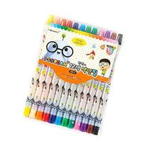 i-scream Twistable Colored Pencils  by i-screammall
