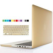 "iBenzer Macbook Pro Retina 13"" Plastic Hard Case"