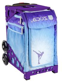 Zuca Ice Dreamz Sport Insert Bag Frame