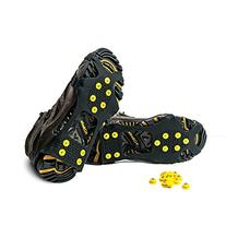 Alps Icegrips Snow Traction Gear Slip on Snow and Ice Cleat