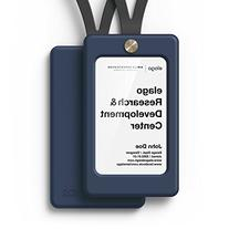 elago iD2 Silicon ID Card Holder