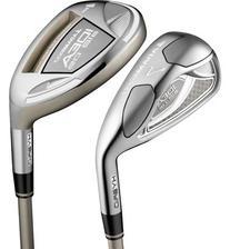 Adams Golf Idea A12OS 7-GW 4,5,6 Hybrid