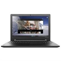 Lenovo IdeaPad 15.6inch 8 GB RAM 1 TB HDD AMD A series A10-
