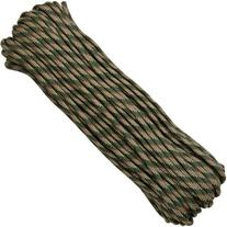 Atwood Rope 550-Pound Type III 7 Strand Core Paracord, 1/8-