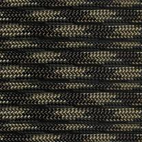 Paracord Planet 550 LB Type III 7 Strand 4mm Tactical Cord
