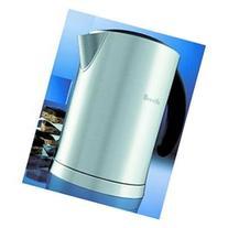 Breville ikon SK500XL Electric Kettle - 1500 W - 1.80 quart