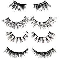 iLashCare Tons of Lashes Mink Eyelash Set