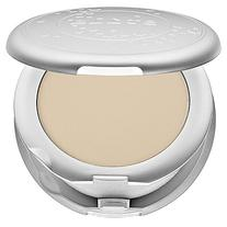 stila Illuminating Powder Foundation 10 Watts 0.34 oz