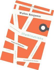 Illuminations : Essays and Reflections