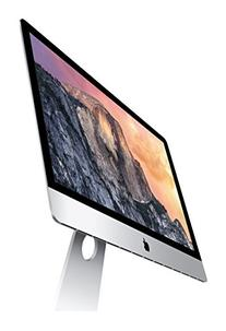 Apple iMac MF885LL/A 27-Inch Desktop