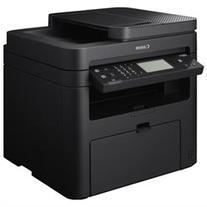 Canon imageCLASS MF249dw Laser Multifunction Printer -