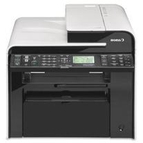 imageCLASS MF4880dw Wireless Multifunction Laser Printer,