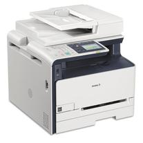 Canon Color imageCLASS MF8280Cw Wireless All-in-One Laser