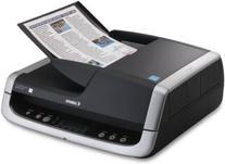 Canon imageFORMULA DR-2020U Universal Office Document