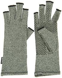 Imak Active Arthitis Gloves - Size Small - 1 Pair