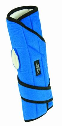 IMAK RSI Pil O Splint Wrist Support for Carpal Tunnel,