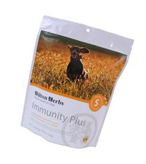 Hilton Herbs Immunity Plus 4.4 oz  Bag