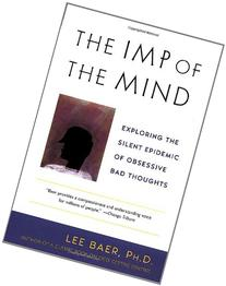 The Imp of the Mind