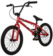 Framed Impact 20 BMX Bike Mens Sz 20in/20.5in Top Tube