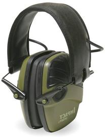 Howard Leight Impact Sport Electronic Earmuff 22 Nrr Folding